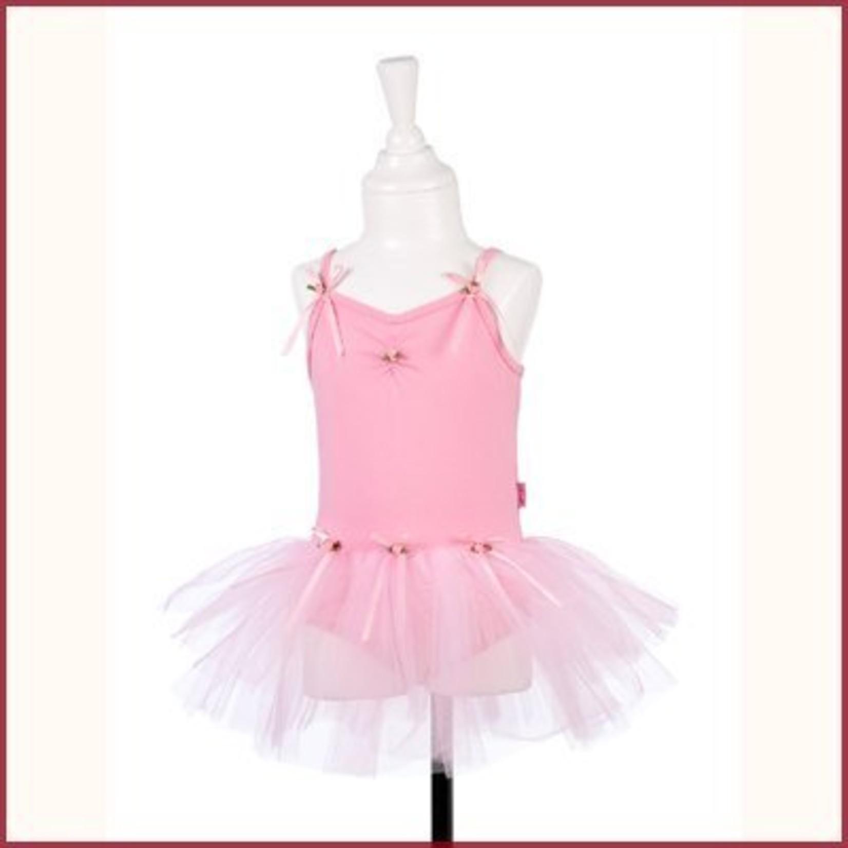 Souza for kids Balletpakje Vivianne