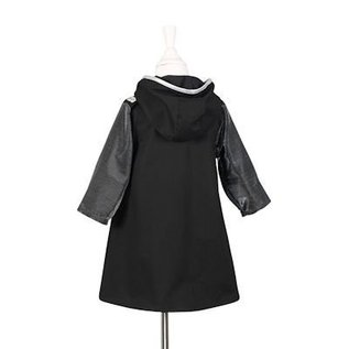 Souza for kids Darth Vader cape Nicolas