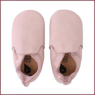 Bobux Slofjes Blossom Loafer