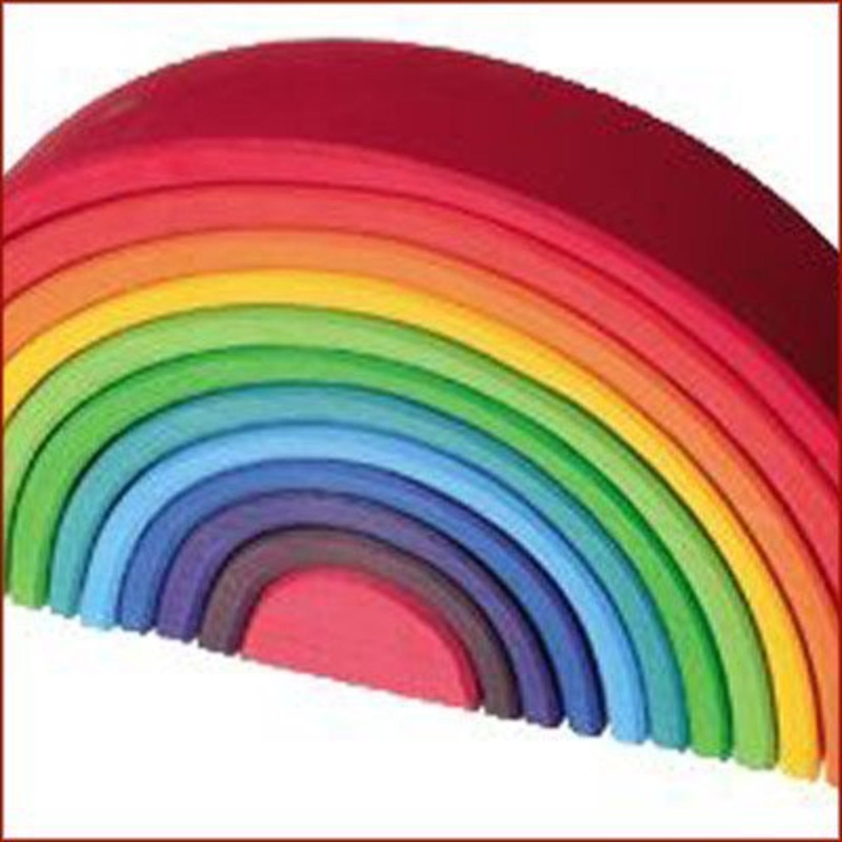 Grimm's Grote Regenboog 12-delig