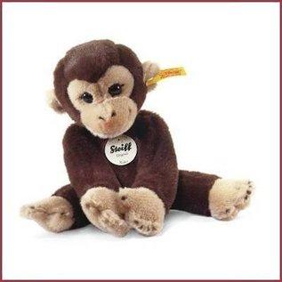 Steiff Knuffel Koko Monkey