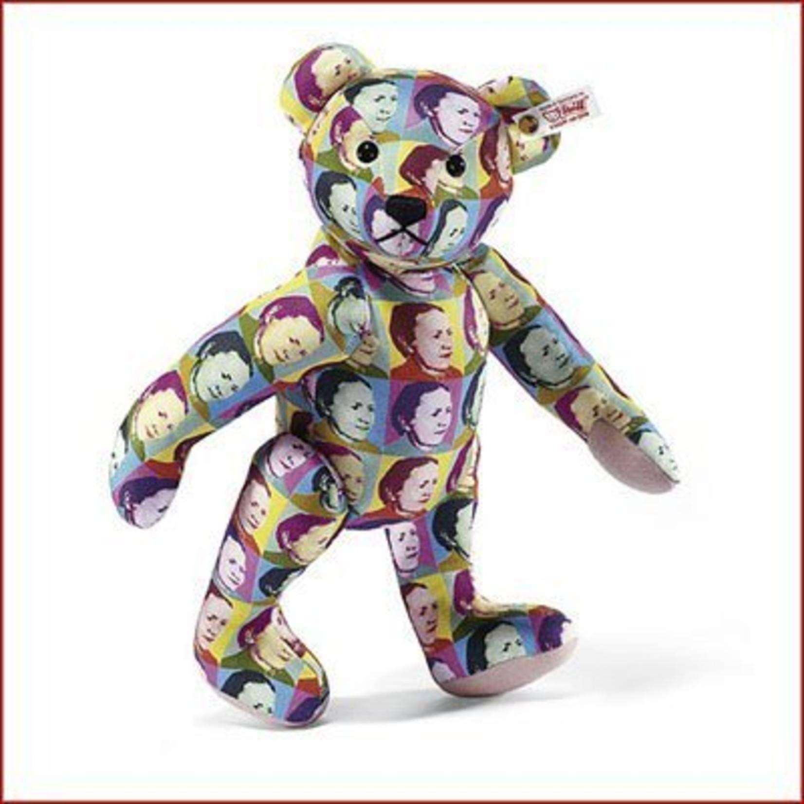 Steiff Classic Teddybeer Margarete