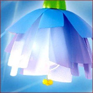 Haba Plafondlamp Korenbloem