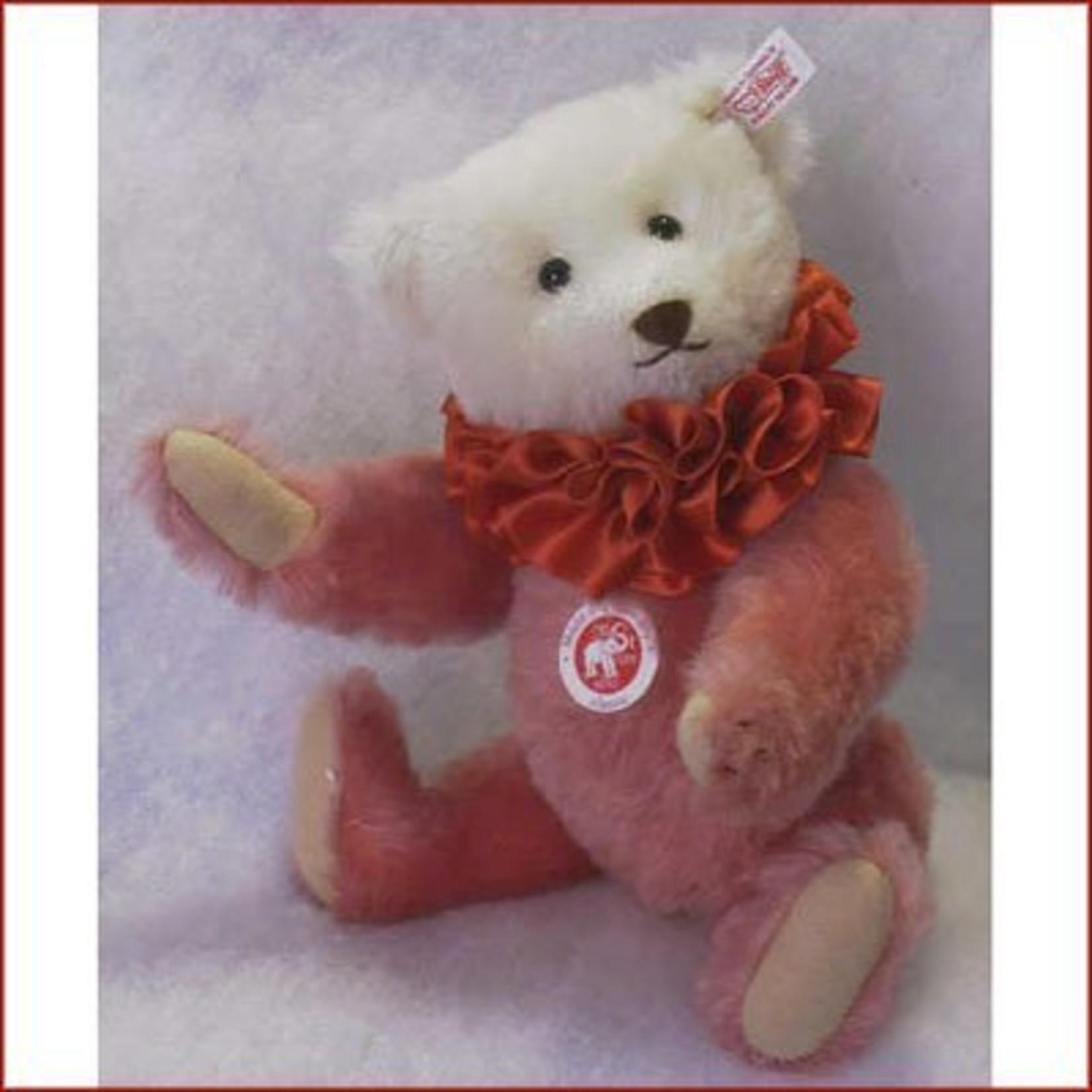 Steiff Teddybeer Dolly
