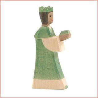 Ostheimer Groene Koning