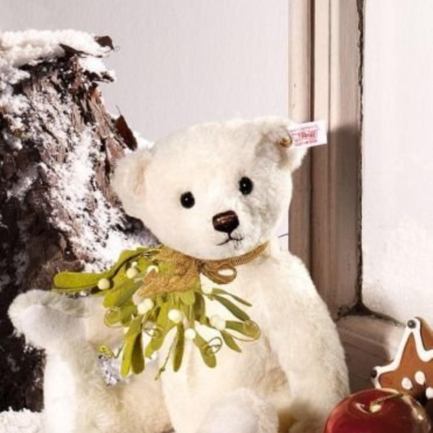 Steiff Teddybeer Mistelzweig