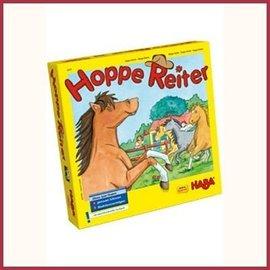Haba Spel - Hop in Galop