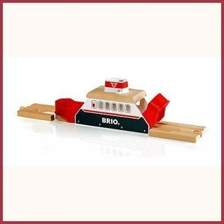 Brio Veerboot