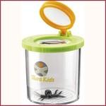 Haba Terra Kids insectendoosje