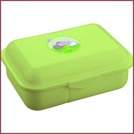 Haba Lunchbox Op de boerderij