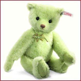 Steiff Lysander Teddybeer Alpaca