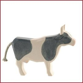 Ostheimer Zwart Witte Koe