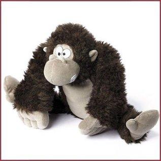Sigikid Beasts aapje Money Monkey