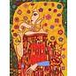 Djeco Knutselset Art Nouveau
