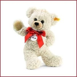 Steiff Lilly Schlenker Teddybeer 28 cm