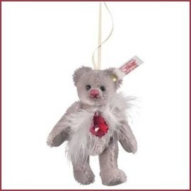 Steiff Florentine Teddybeer ornament
