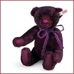 Steiff Anushka Teddybeer