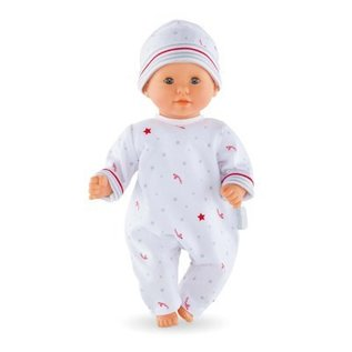 Corolle Pyjama Petite etoile   (36cm)                                                                      (36 cm)
