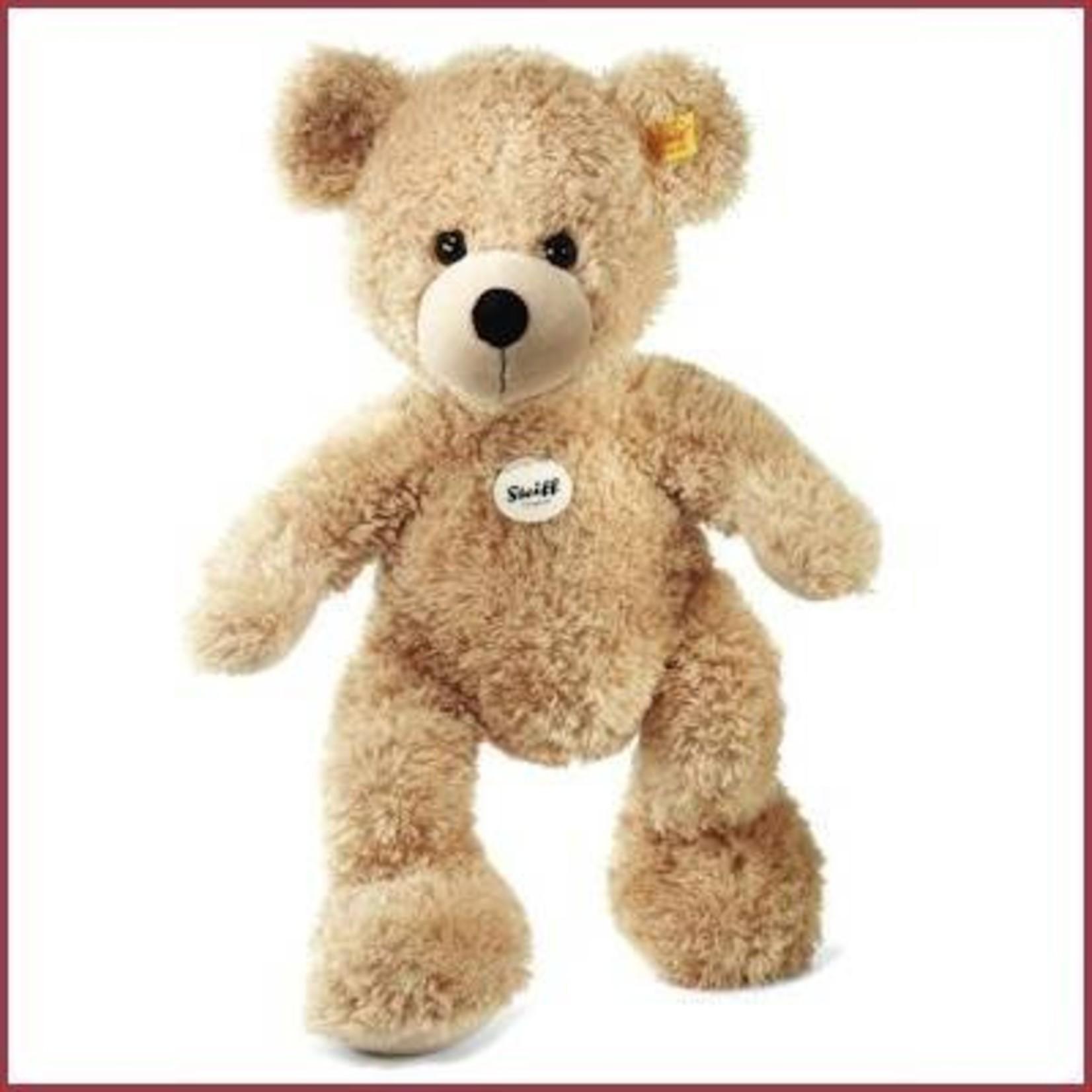 Steiff Teddybeer Fynn 40cm