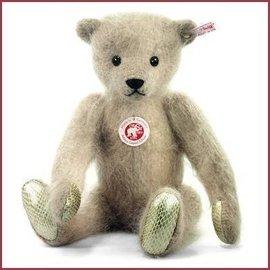 Steiff Teddybeer Bellamy