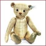 Steiff Selection Teddybeer Aurelius Paradijs