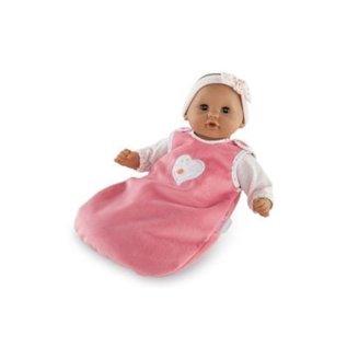 Corolle Slaapzak Babypop  (30 cm)