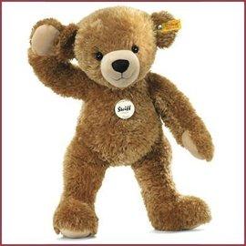 Steiff Teddybeer Happy 28 cm