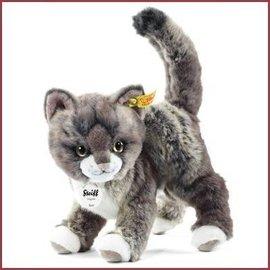 Steiff Knuffel Kitty Kat