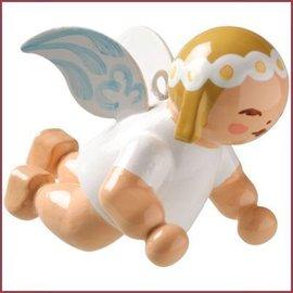 Wendt & Kühn Kleine, zwevende Engel