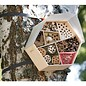 Haba Terra Kids bouwpakket insectenhotel
