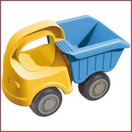 Haba Kiepwagen