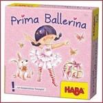 Haba Spel - Prima Ballerina