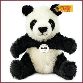 Steiff Pummy Panda