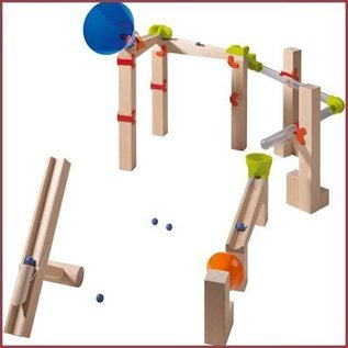 Haba Basisset Speed Explorer 302134