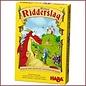 Haba Spel - Richard Ridderslag