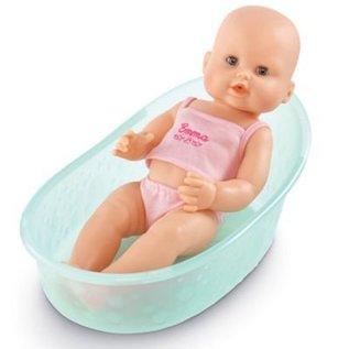 Corolle Badje voor babypoppen