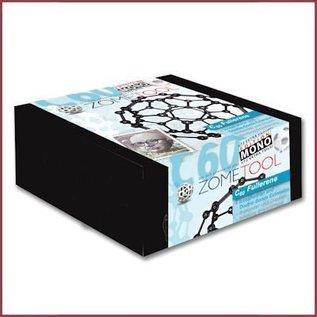 Zometool C60 Fullerene