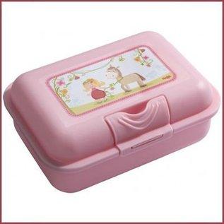 Haba Lunchbox Vicki en Pirli