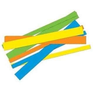Djeco Knutselset papier weven: Konijnen