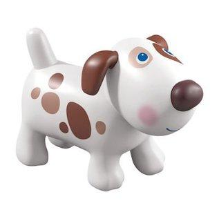 Haba Hondenhok bij poppenhuis