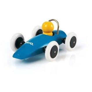 Brio Brio Race auto