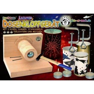 Corvus Lantaarn maker