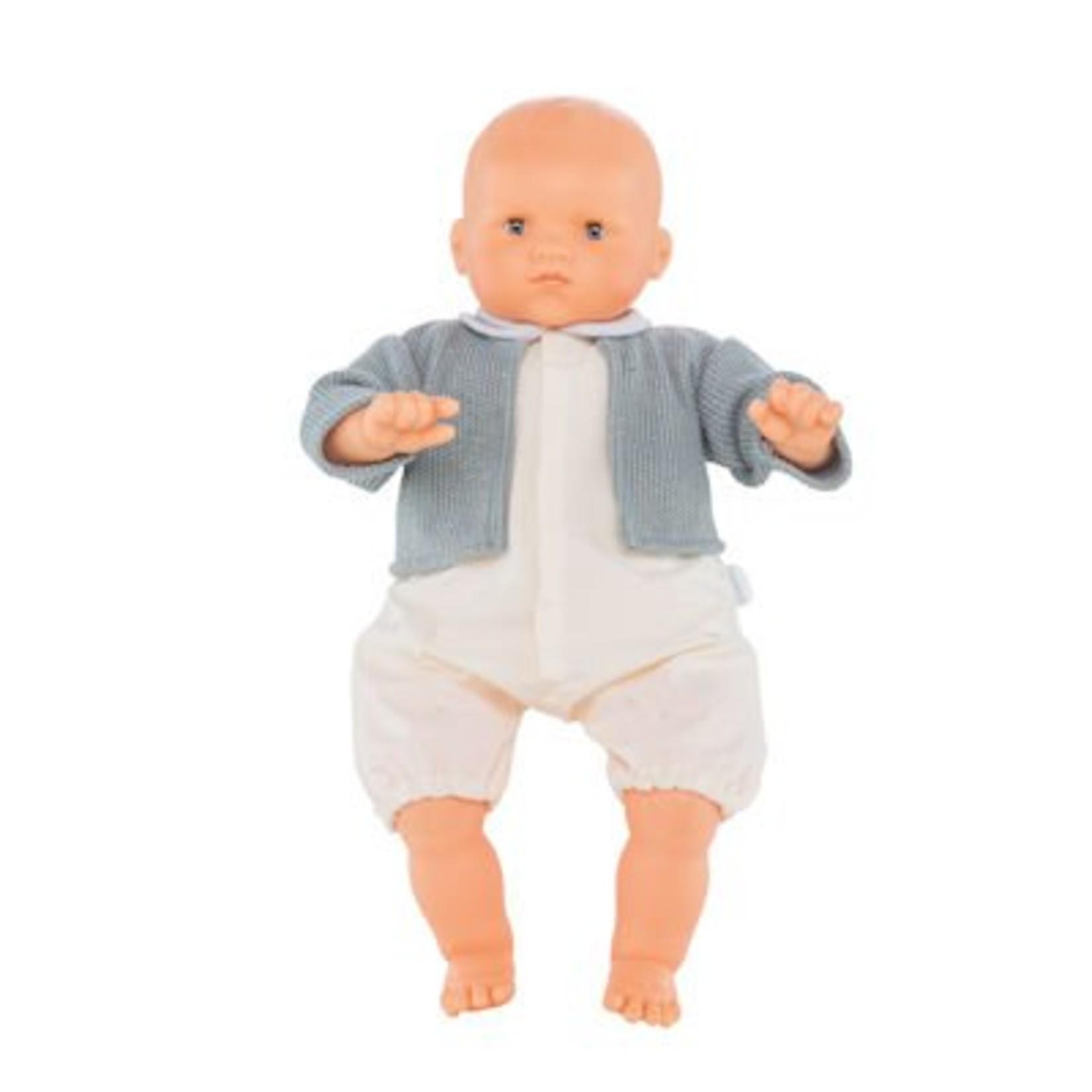 Corolle Feestpakje babypop 52 cm