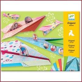 Djeco Origami