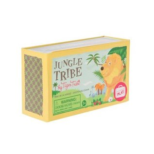 Tiger Tribe Wilde dieren in een doosje!