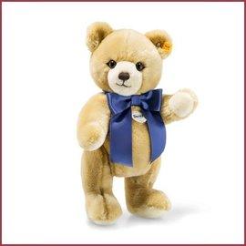 Steiff Teddybeer Petsy Blond 35 cm