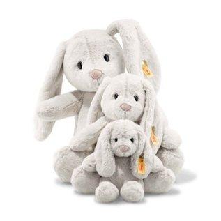 Steiff Soft Cuddly Friends