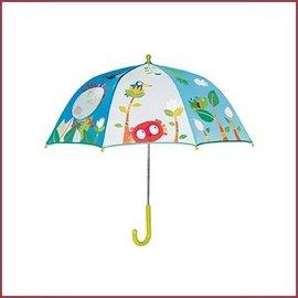 Lilliputiens Paraplu George