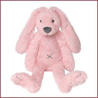 Happy Horse Happy Horse knuffel Rabbit Richie XL