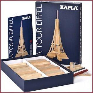Kapla De Eiffeltoren